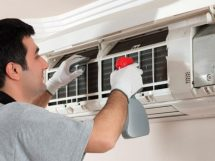 Best Technology for Air Conditioning Repair
