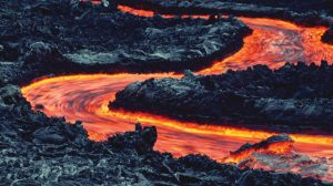 What to remember before visiting Kilauea