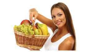 Organic Weight Lose Methods