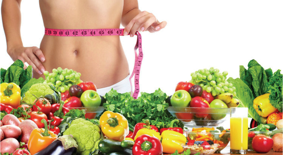 Some Proven Weight Loss Tips