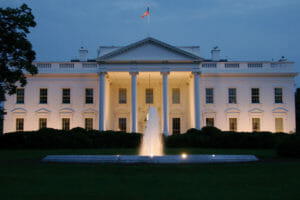 White House Supports Drone Service