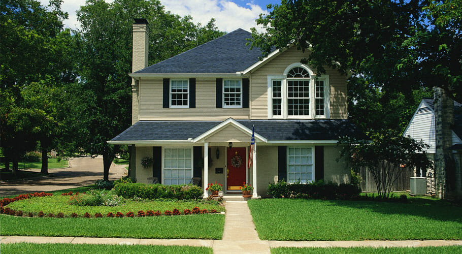 Business Tips for a Home Inspection Company