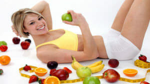 Garcinia Cambogia for Weight Reduction