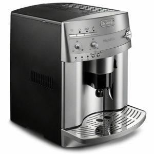 Best Super Automatic Coffee Machine