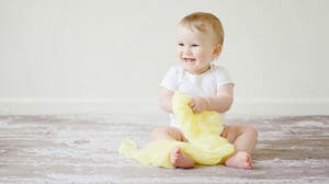 Baby Products for Working Moms