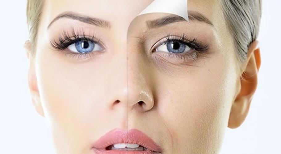Derma Scoop Anti-aging cream