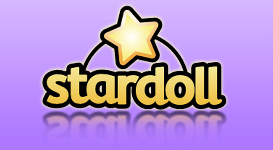 Stardoll Hacks technology