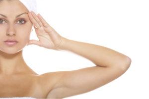 Beautemer Anti Aging Skincare Cream