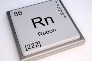 Radon Testing Business